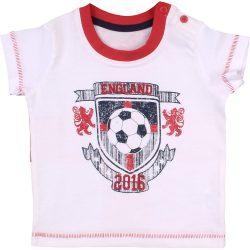 England fehér póló (68)
