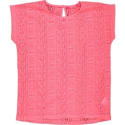 Pink csipkefelső (158)