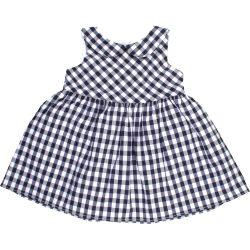 Kékkockás ruha (62)