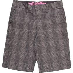 af65d7eba7 Összes lány használt gyerekruha - Lány használt ruha - Használt ruha ...