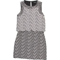 FF virágos ruha (34)