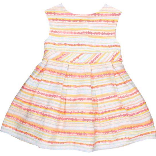 Színesmintás ruha (92)