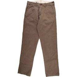 Drapp férfi nadrág (29X30)