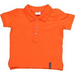 Narancs ingpóló (68)