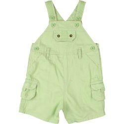 Zöld rövidnadrág (62)