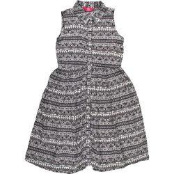 a9143554bc 140-es méretű használt ruha - Ruha - Használt ruha típus szerint ...