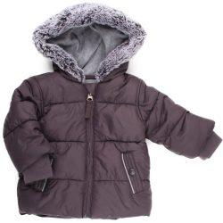 Szürke kabát  (68)
