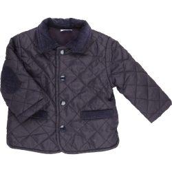 Steppelt kék kabátka (68)