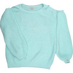 Menta pulóver (152)