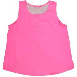 Pink sifon felső (158)