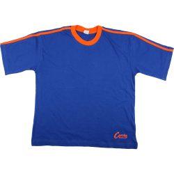 Kék póló (146-152)
