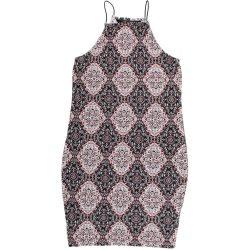 Mintás ruha (146)