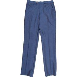 Kék öltönynadrág (28)