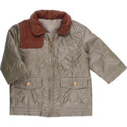 Kheki kabátka (68)