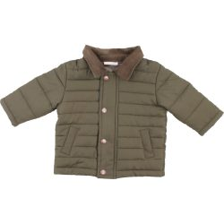 Zöld kabát (68)