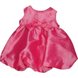 Pink taft ruha (68)