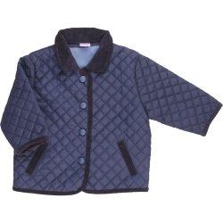 Steppelt kabátka (62)