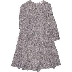 FF mintás ruha (32)