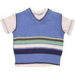 Drapp-kék szett (68)