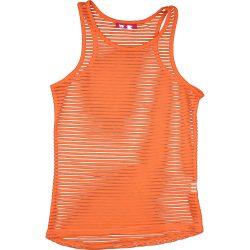 Narancscsíkos trikó (134)