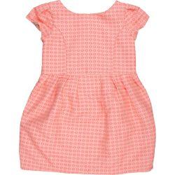Neoncérnás ruha (98)