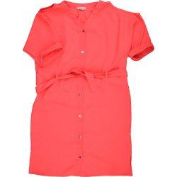 Neon ruha (146)