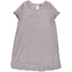 Ezüst ruha (116)