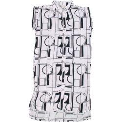 FF mintás ruha (134)