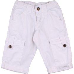 Fehér nadrág (68)