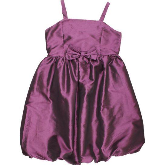 Lila ruha (152)