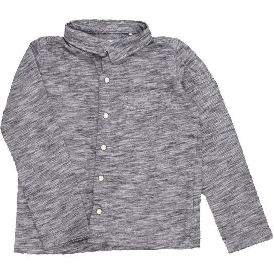 Melírozott ing (104)