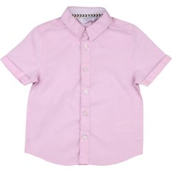 Rózsaszín ing (86)