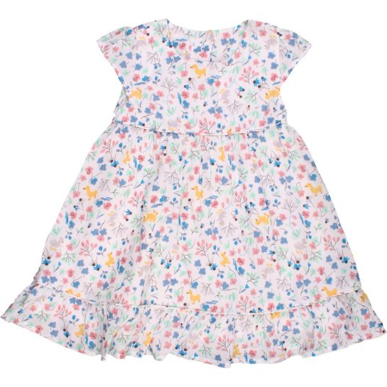 Virágos ruha (68)