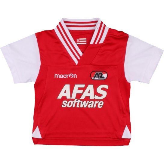 Piros mez (68-74)