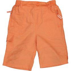 Narancs bermuda (80)