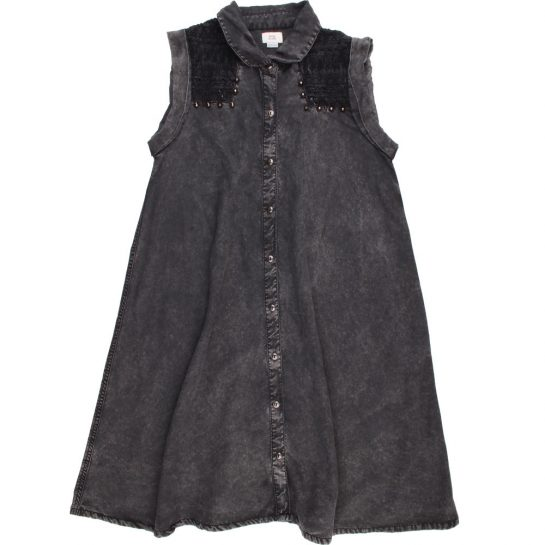 Kőmosott ruha (140)