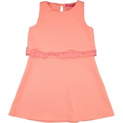 Neon ruha (128)