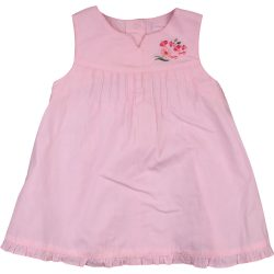 Rózsaszín ruha (68)