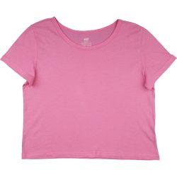 Rózsaszín felső (146-152)