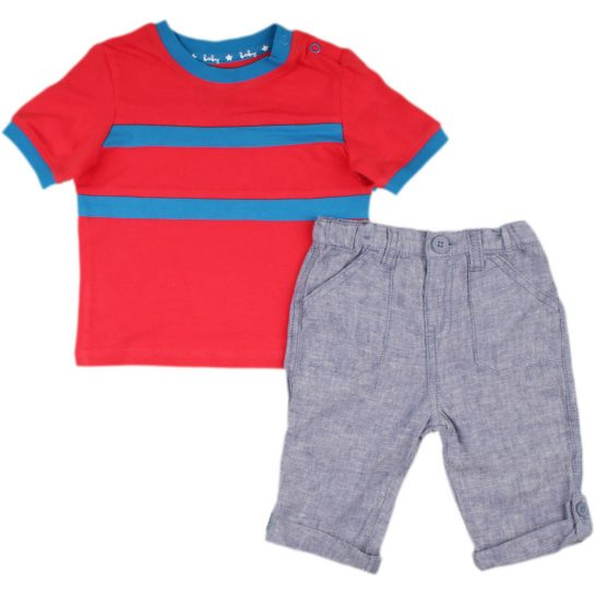 Piros-kék szett (68)