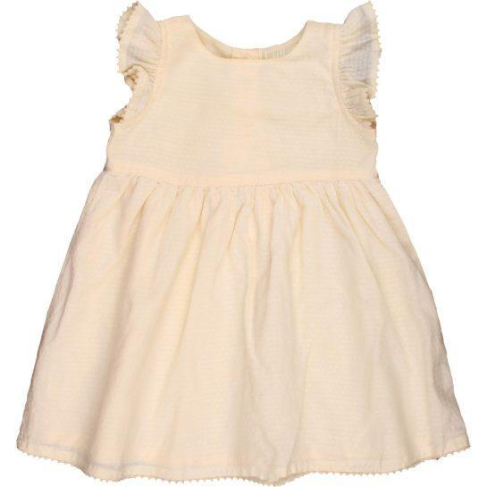 Mintás sárga ruha (74)