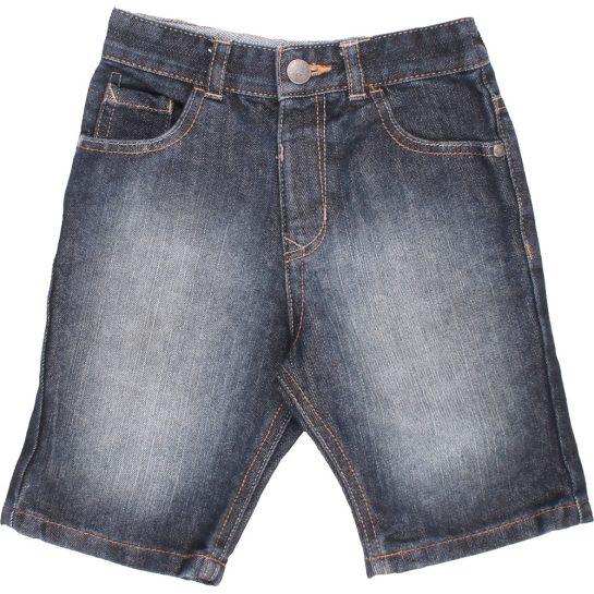 Óngombos rövidnadrág (104)