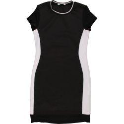 FF ruha (152)