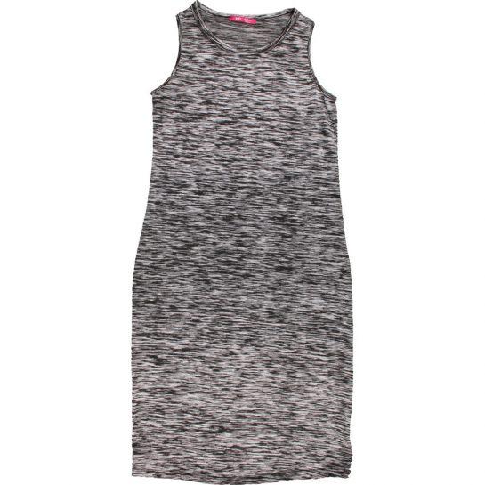 Melírozott ruha (152)