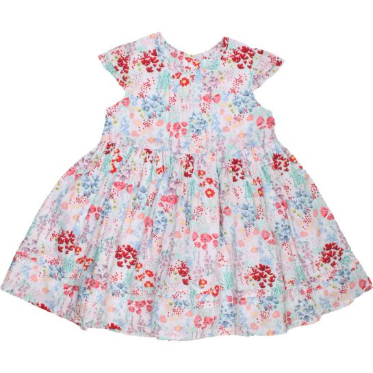 Virágos ruha (74)