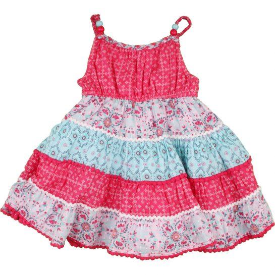 Piros-kék ruha (68)