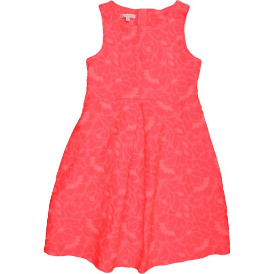 Neon ruha (140)
