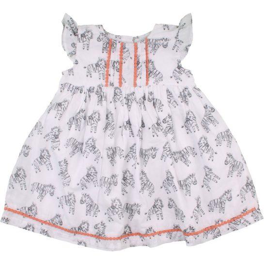 Zebrás ruha (68)