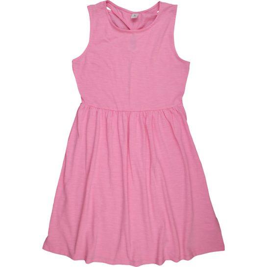 Rózsaszín ruha (152)