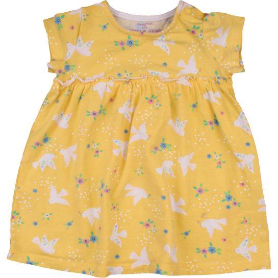 Madaras sárga ruha (68)